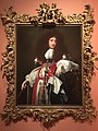NT exhibition Mauritshuis - Prince Rupert of the Rhine.jpg
