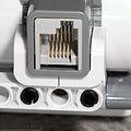 NXT socket.jpg