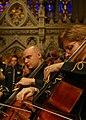 NYC Army Band Strings at Trinity 2006 2 (2279969838).jpg