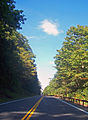 NY 42 at Deep Notch 2.jpg