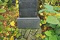 Načeradec, židovský hřbitov (2017) 09.jpg