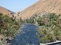 Naches River (3935891405).jpg