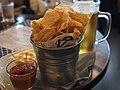 Nachos at restaurant Solmu.jpg