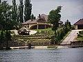 Nad jeziorem Ślesińskim - panoramio.jpg