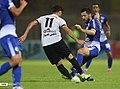 Naft Masjed Soleyman FC vs Esteghlal FC, 15 September 2019 - 19.jpg