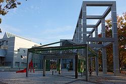 Nagoya City Art Museum01-r.jpg