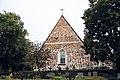 Nagu kyrka exteriör 05.jpg