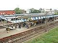 Naihati Rail Station by Piyal Kundu 3.jpg