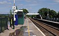 Nailsea and Backwell railway station MMB C3.jpg