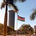 Nairobi (3200378287).jpg