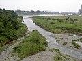 Nakatsu-river to Sagami-river.jpg