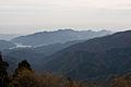 Nakatsu Mountains from Mt.Himetsugi 03.jpg