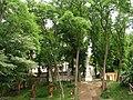 Naleczow Nałęczów, Poland, Lubelskie - panoramio (1).jpg
