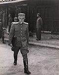 Nam Il in Kaesong, September 1952.jpg