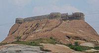 Namakkal Fort.jpg