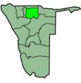 Namibia Regions Oshikoto 250px.png
