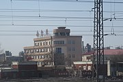 Nancang Railway Station (20160308133555).jpg