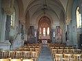 Nandax - Nef église (août 2020).jpg
