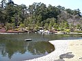 Nanko Park - panoramio - Fumihiko Ueno (1).jpg