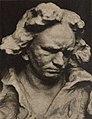 Naoum Aronson - Beethoven - Mar 1923 Shadowland.jpg