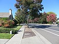 Napa, CA, Jefferson Ave - panoramio.jpg