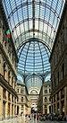 Naples galleria umberto I bis.JPG