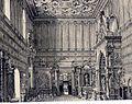 Napoli, Chiesa di San Giovanni a Carbonara (incisione).jpg