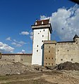 Narva Hermann Castle 06.jpg
