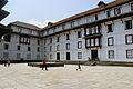Nasal Chowk – Kathmandu - 04.jpg