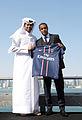 Nasser Ghanem Al Kholaifi and Lucas Moura (8334641722).jpg