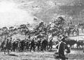 Natal Naval Corps 1906.png