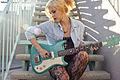 Natalie Warner Guitar.jpg