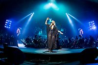 Natasha Bedingfield - 2016330204401 2016-11-25 Night of the Proms - Sven - 5DS R - 0064 - 5DSR8580 mod.jpg