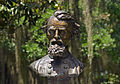 Nathan Bedford Forrest, Selma.jpg