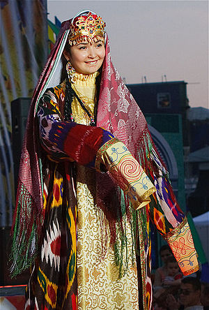 National Costumes Show 19.jpg