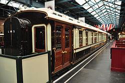 National Railway Museum (8763).jpg