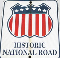 National Road Sign cropped.JPG