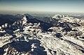 Nationalpark Berchtesgaden Watzmann Steinernes Meer.jpg