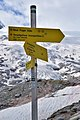 Nationalpark Hohe Tauern - Gletscherweg Innergschlöß - 48 - Abstieg über Prager Hüttenweg.jpg