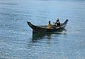 Native Canoe, Canada.jpg