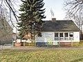 Naturhof Malchow. Eingangssituation, 2014-02-18 ama fec.jpg