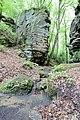 Naturpark Südeifel (Eifel); Teufelsschlucht 25.jpg