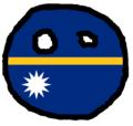 Nauru flag drawing.png