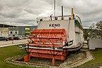 Navío histórico Keno, Dawson City, Yukón, Canadá, 2017-08-27, DD 60.jpg