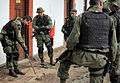 Naval Special Warfare troops train with elite Brazilian Unit during Joint training DVIDS280912.jpg