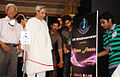 Naveen Patnaik at the IIT Bhubaneswar.jpg