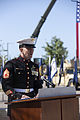 Navy Cross Ceremony 150409-M-AX605-079.jpg