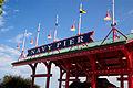 Navy Pier Sign.jpg