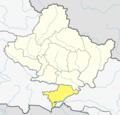 Nawalpur Gandaki locator.png