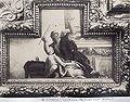 Naya, Carlo (1816-1882) - n. 105 - La ricompensa - Paolo Veronese 1520 (Palazzo Duacle, venezia).jpg
